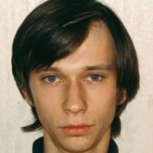 Stepan Suvorov