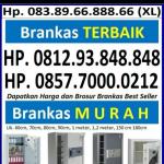 Brankaskuat7