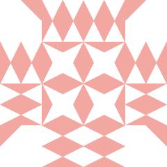 scott avatar image
