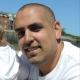 Stuart Scott user avatar