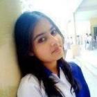 Photo of mariyaadems