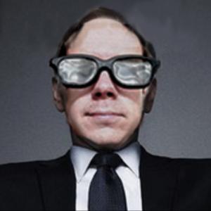 Profile picture for Luke van der hoeven