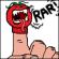 Tomatte's avatar