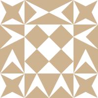 gravatar for Shankavaram, Uma NIH/NCI [E]