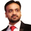 Dr. Bhanu P