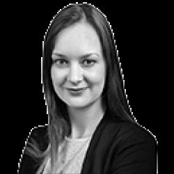 Tanja Schwendinger