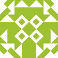 gravatar for Affan