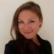凯瑟琳·穆尔,心理学家,MBA