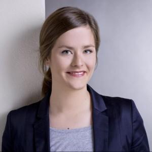Karoline Heller