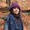 Torianne Montes Schiff