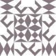 gravatar for slw287r