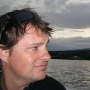 Dave Newman