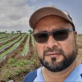 Edi Castellanos