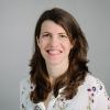 Tiffany Armitage, MNCH (Acc.), HPD,  NCH Supervisor