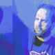 Jason Rhodes's avatar