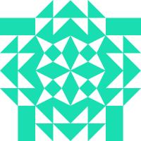 gravatar for hubenxia123