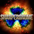 SharperGnome
