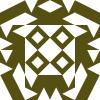 Dias air Logo