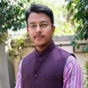 Suman Dhar