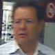 Armando Fernandez Gutierrez