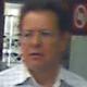 Armando Fernandez