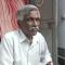 Vijay Anand Bukkuri