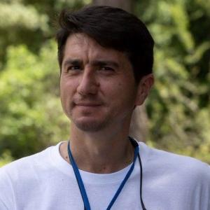 Mario Vetere