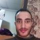 Avatar of طارق الحسين
