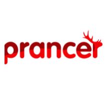 prancer_io's picture