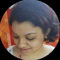 Shivani Murthy