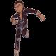 Magicking's avatar