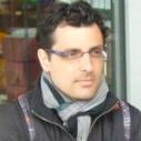 avatar for Arnauld Cappeau