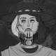 That1Cactus's avatar