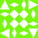 Immagine avatar per Sofia