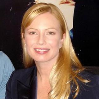 Lynnette Sommers