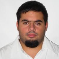 Avatar of Mauro Ezequiel Bravo