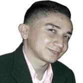 Miqueas Gutierrez