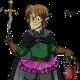 Cultist_O's avatar