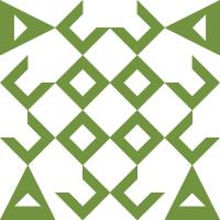 Olga0401 avatar