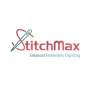 stitchmax
