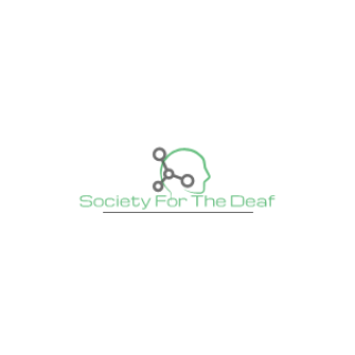 Society For The Deaf