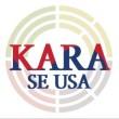 karaseusa
