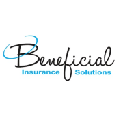Photo of beneficialinsurance