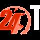 24techsupport's avatar