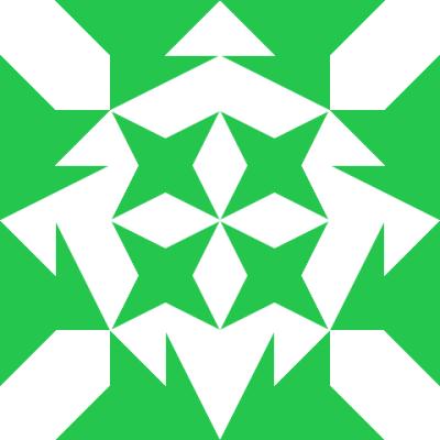 Udit avatar