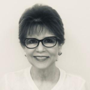 Irene Azevedoh