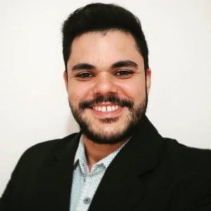Sérgio Catanho
