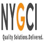 NewYork Consulting