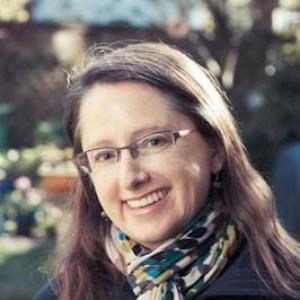 Emme Levine