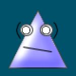 1хбет на андроид, приложение на андроид старая версия